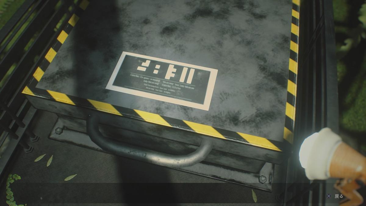 biohazard2_img_0076