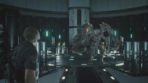 biohazard2_img_0082