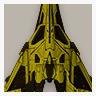 フェートン級 V2