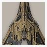 フェートン級 V3.1