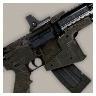 フヴォストフ7G-02