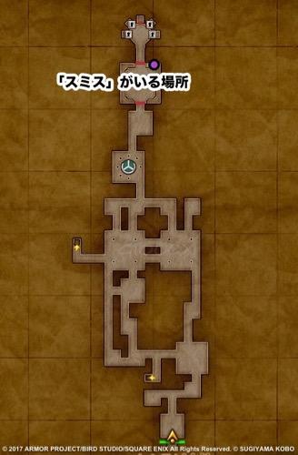 image_00147