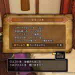 image_00218