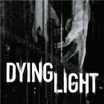 pict-dyinglight