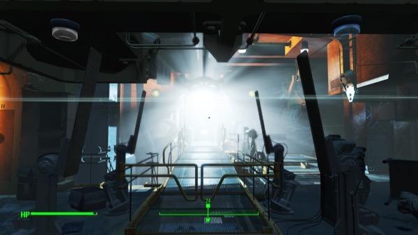 Fallout4_0024