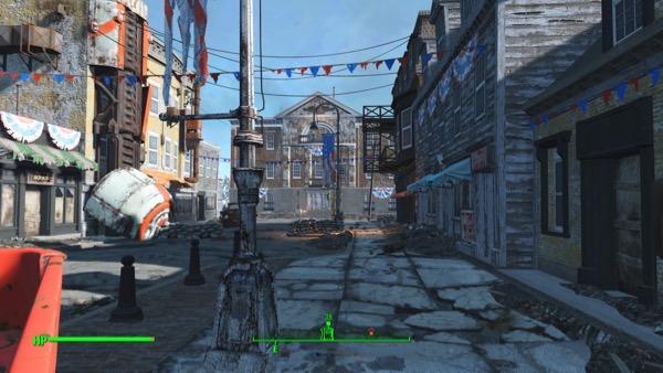 Fallout4_0028