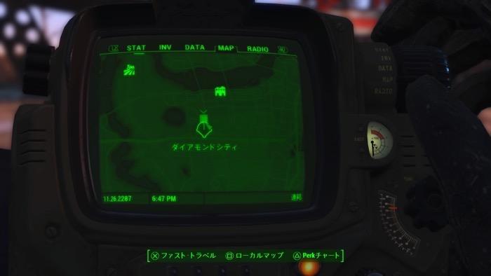 Fallout4_0081