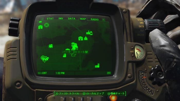 Fallout4_0089