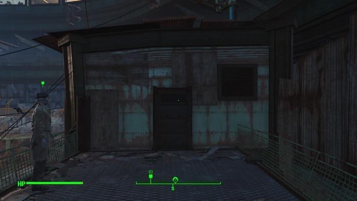 Fallout4_0095