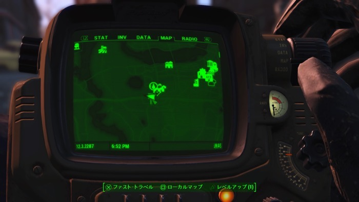 Fallout4_0096