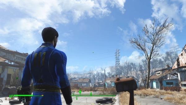 Fallout4_img_0001