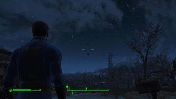 Fallout4_img_0002