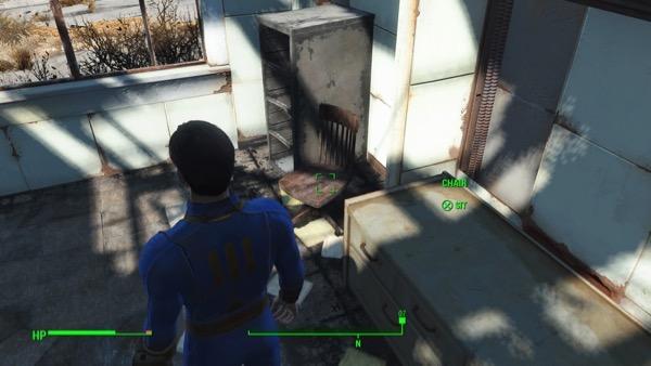 Fallout4_img_0003