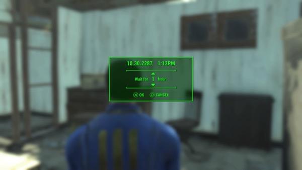Fallout4_img_0004