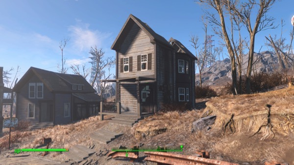 Fallout4_img_0007