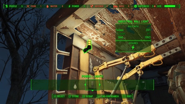 Fallout4_img_0011