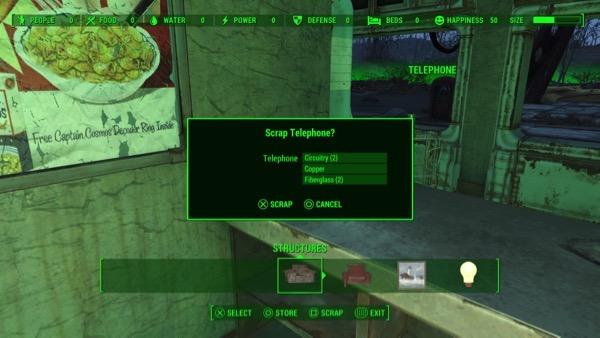 Fallout4_img_0012