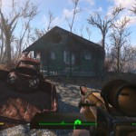 Fallout4_location_0001