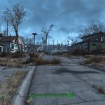 Fallout4_location_0007