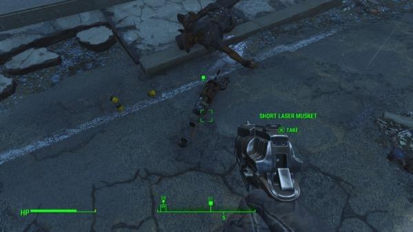 Fallout4_main_010