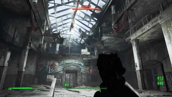Fallout4_main_011