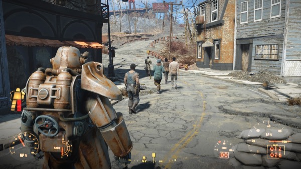 Fallout4_main_014