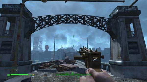 Fallout4_main_015