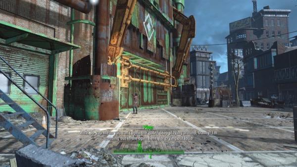 Fallout4_main_016