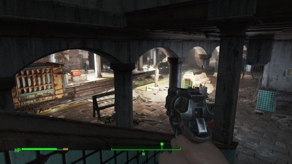 Fallout4_main_017