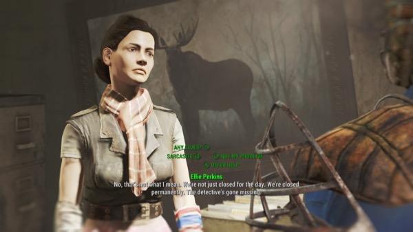 Fallout4_main_018