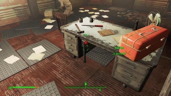 Fallout4_main_025