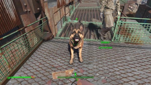 Fallout4_main_027