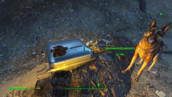 Fallout4_main_032