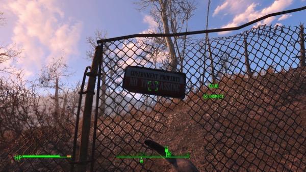 Fallout4_main_033