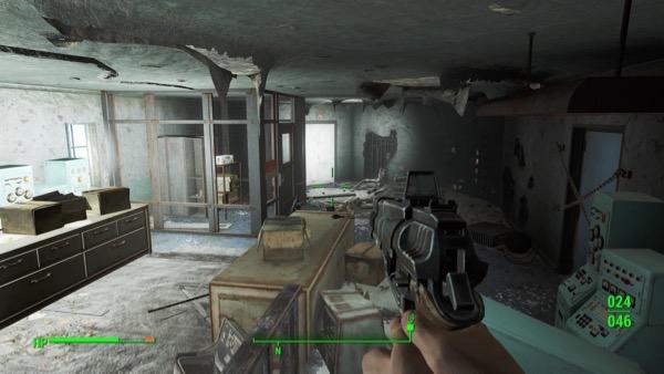 Fallout4_main_036