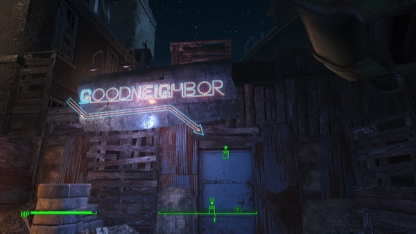 Fallout4_main_040
