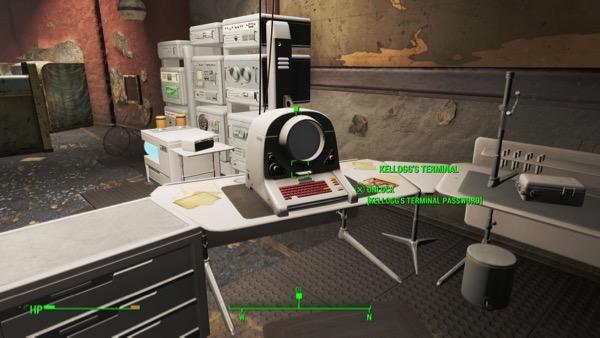 Fallout4_main_041