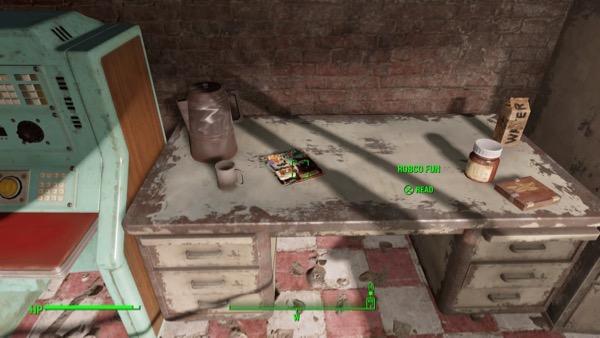 Fallout4_main_042