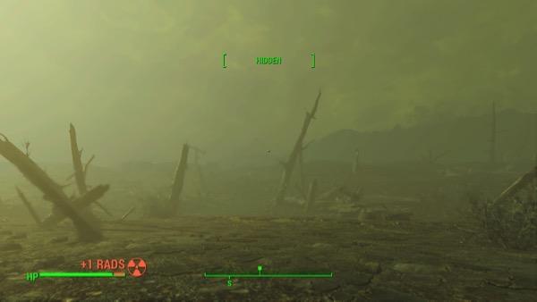Fallout4_main_043