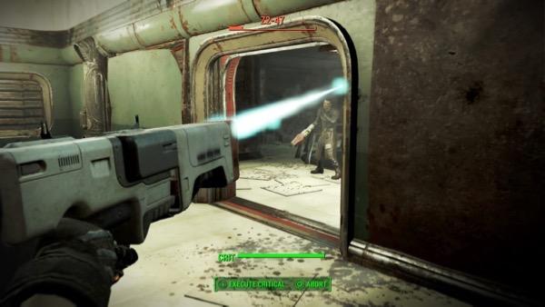 Fallout4_main_048