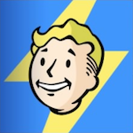 pict-fallout4