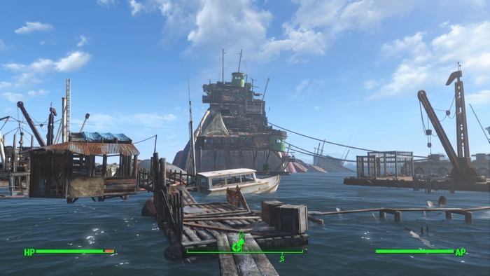 Fallout4_0147