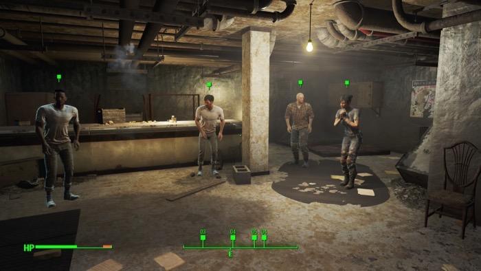 Fallout4_0154