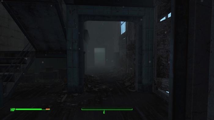 Fallout4_0155