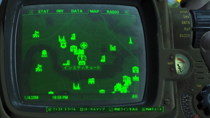 Fallout4_0156