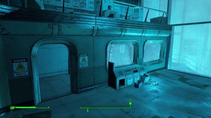 Fallout4_0161