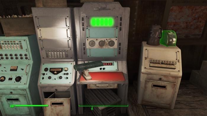 Fallout4_0165