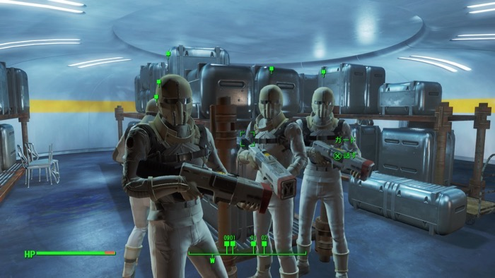 Fallout4_0170