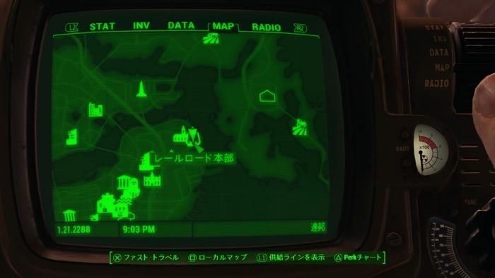 Fallout4_0172