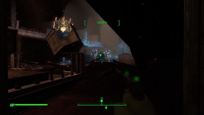 Fallout4_0173
